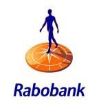 rabobank_groot