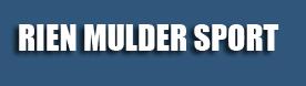 logo Rien Mulder