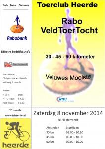 Flyer RVTT nov 2014