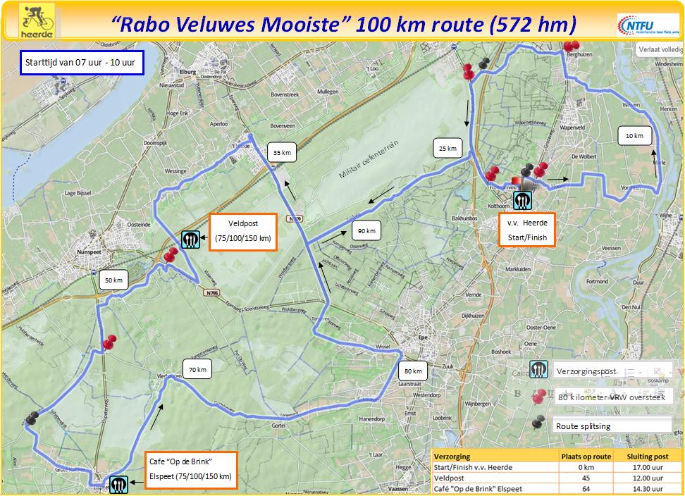 rvm-route-100k-20141