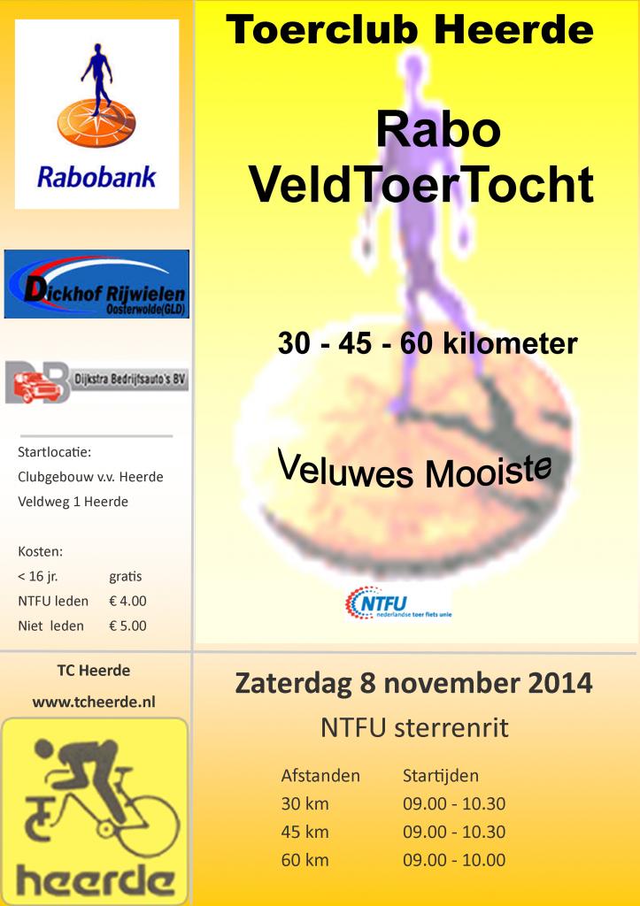 Poster nov 2014