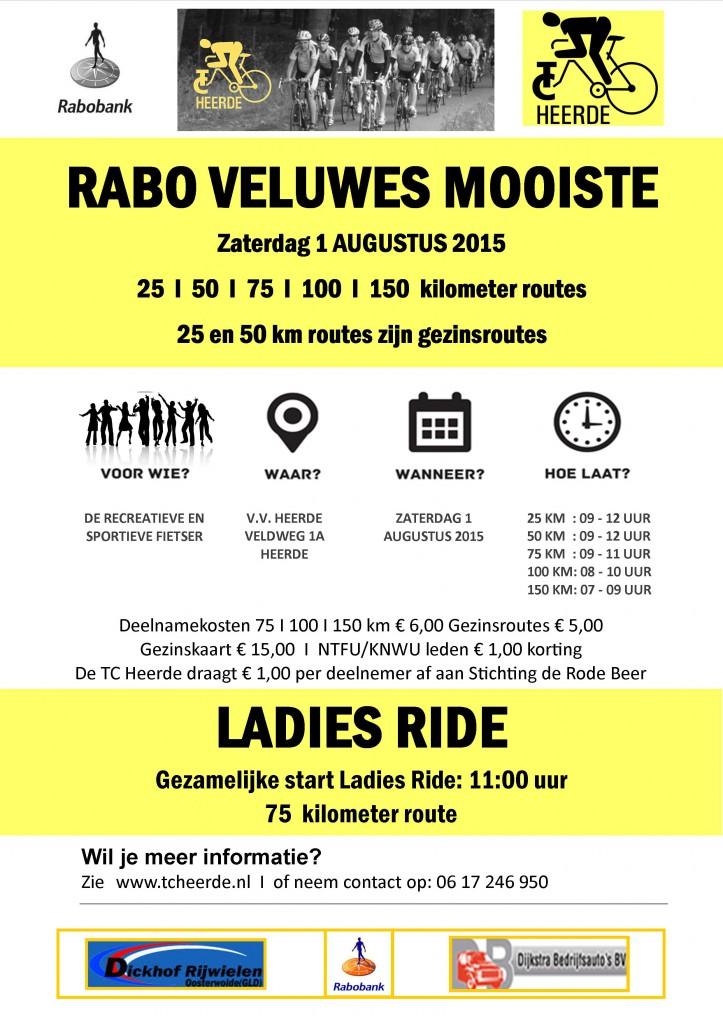 Poster RVM 2015