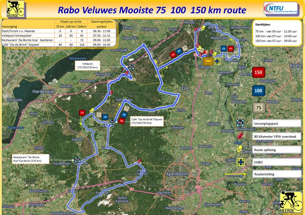 RVM afstanden 2014 75 100 150