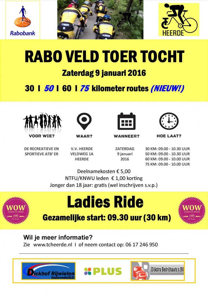 Poster RVTT januari 2016