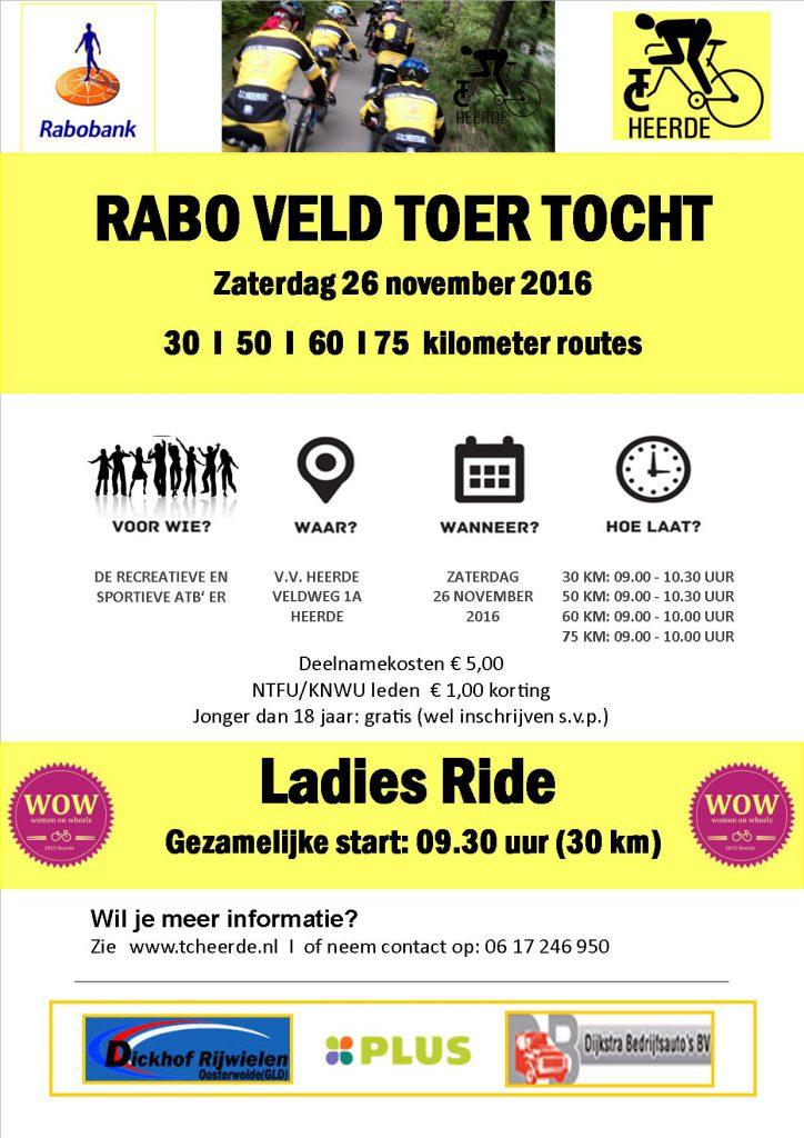 poster-rvtt-november-2016