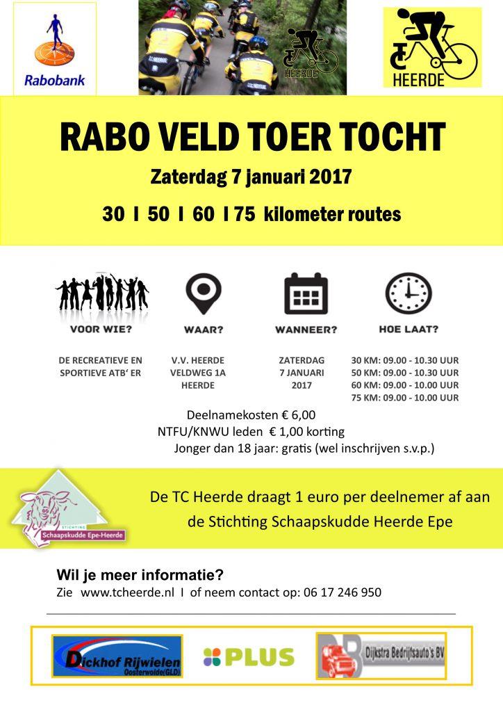 poster-rvtt-januari-2017